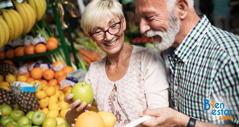 El tiempo está funcionando Supongamos sobre estos 10 métodos para alterar su alta presión sanguínea